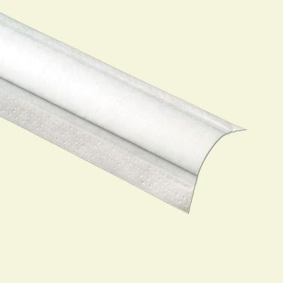 8 ft. x 3/4 in. Paper Faced Slok Bullnose Bead (50-Pack)