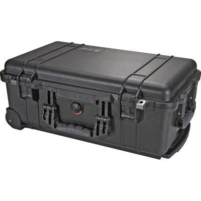 1510 Carry-On Hard Case with Foam