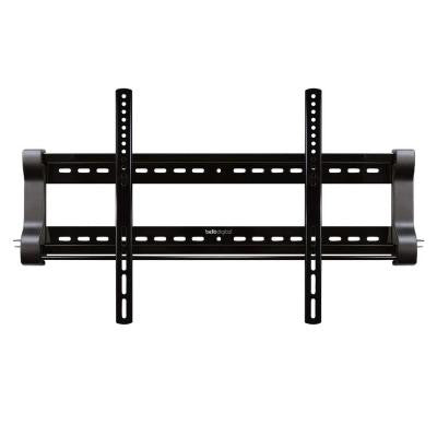 Fixed Low Profile Wall Mount for 37 in. - 80 in. TV's