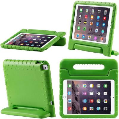 Kido Protective Case for Apple iPad Air 2 Case - Green