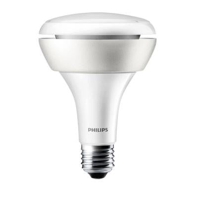 Hue 65W Equivalent BR30 Single LED Light Bulb