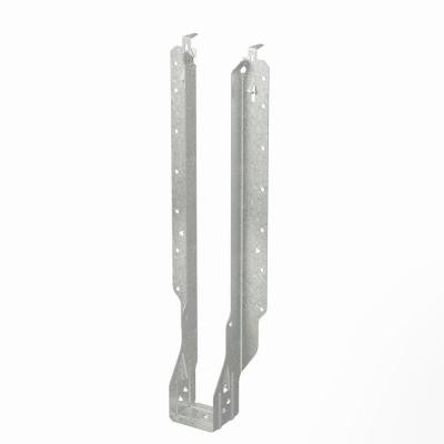 2 in. x 16 in. Face Mount I-Joist Hanger