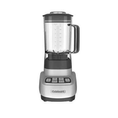 Velocity Ultra 56 oz. Blender in Stainless Steel