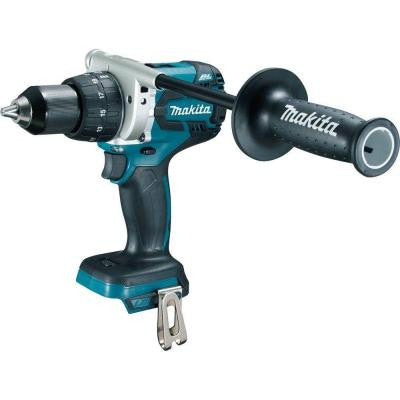 18-Volt LXT Lithium-Ion Brushless 1/2 in. Cordless Driver/Drill (Tool-Only)