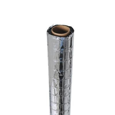 4 ft. x 12 ft. Radiant Barrier Insulation Roll