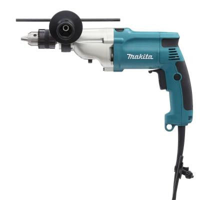 6.6 Amp 3/4 in. Corded Hammer Drill