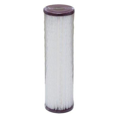 PP-S-1 Water Filter Cartridge