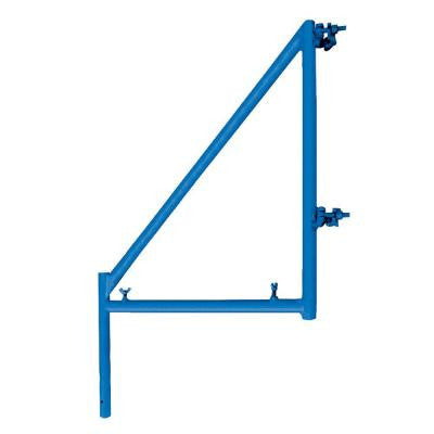 32 in. Outrigger for Exterior Scaffold