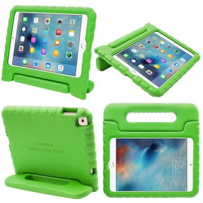 Kido Protective Case for Apple iPad Mini 4 Case - Green
