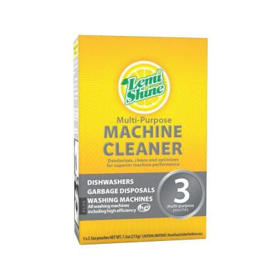 7.5 oz. Multi-Use Machine Cleaner (Case of 10)