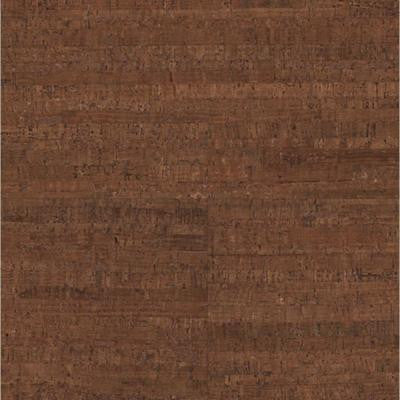 Kona Straw 1/8 in. Thick x 23-5/8 in. Wide x 11-13/16 in. Length Real Cork Wall Tile (21.31 sq. ft. / pack)