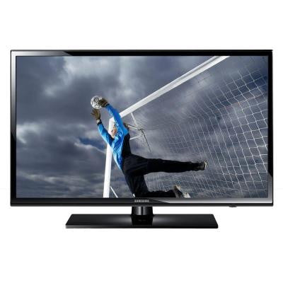 40 in. Class LED 1080p 60Hz HDTV with 2 HDMI and 120 CMR