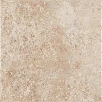 Montagna Lugano 16 in. x 16 in. Glazed Porcelain Floor and Wall Tile (15.5 sq. ft. / case)
