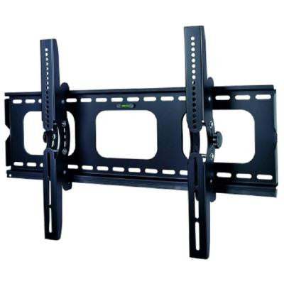 Tilting Wall Mount for 30 in. - 50 in. Flat Panel TV