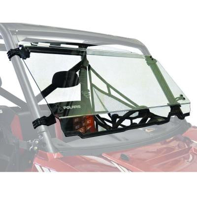 Full Tilt Windshield for Ranger XP