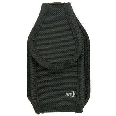 Clip Case Cargo-Medium Black