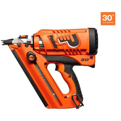 CF325 Lithium-Ion Cordless Framing Nailer