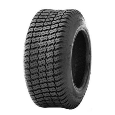 Turf Saver 20 PSI 13 in. x 5-6 in. 2-Ply Tire