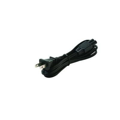 6 ft. 8/2 Panasonic Replacement Power Cord