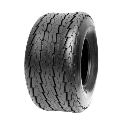 Trailer 50 PSI 20.5 in. x 8-10 in. 6-Ply Tire