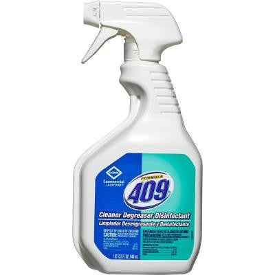 32 oz. All-Purpose Cleaner Degreaser Disinfectant