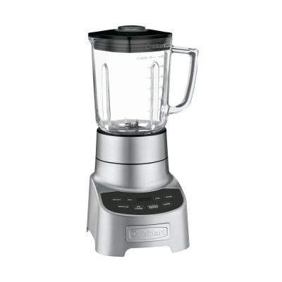 PowerEdge 700-Watt Blender