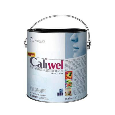 1-gal. Opaque Antimicrobial & Anti-Mold Coating for Behind Walls and Basements