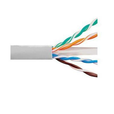 1.35 ft. CAT 6e Cable