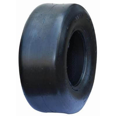 Smooth 40 PSI 13 in. x 5-6 in. 4-Ply Tire