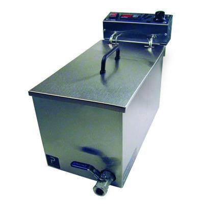 3000-Watt Mighty Corn Dog Fryer