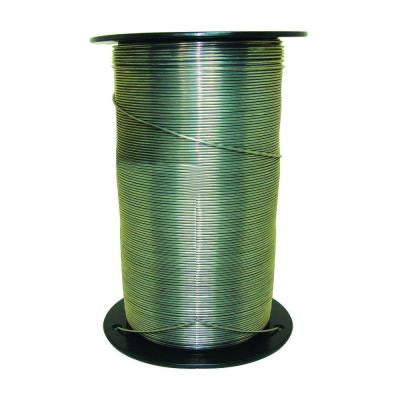 1/2 Mile 15-Gauge Aluminum Wire