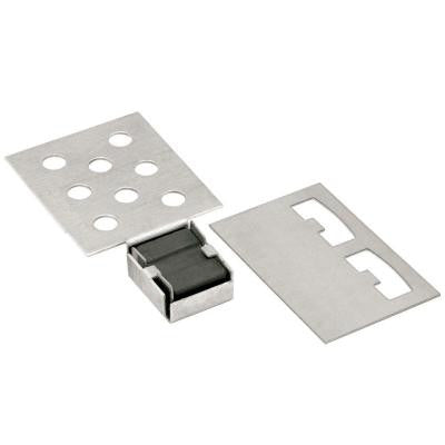 Rema Magnetic Access Panel Kit for Tile