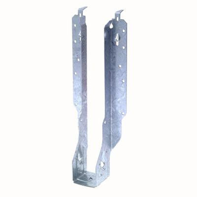 1-3/4 in. x 11-7/8 in. Face Mount I-Joist Hanger