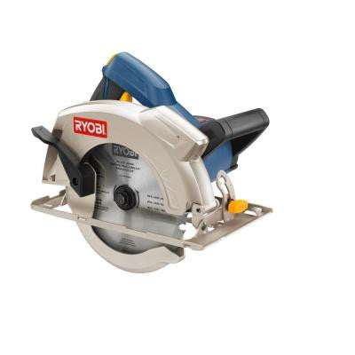 Reconditioned 13-Amp 7-1/4 in. Circular Saw