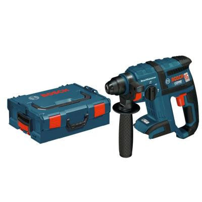 18-Volt Lithium-Ion 3/4 in. SDS-Plus Rotary Hammer with LBoxx (Bare Tool)