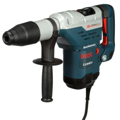 13 Amp 1-5/8 in. Corded Rotary Hammer