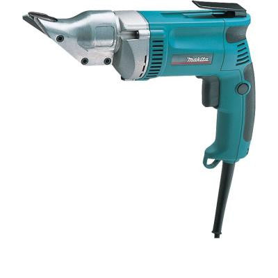 6.5 Amp 18-Gauge Straight Shear