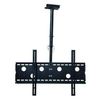 Ceiling Mount for 42 in. to 70 in. Flat Panel TV