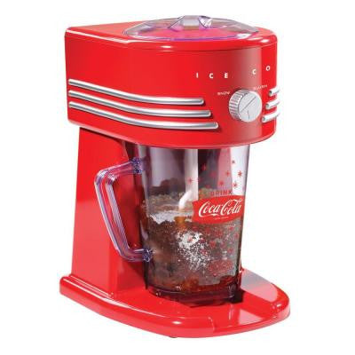 Coca-Cola Series 32 oz. Frozen Beverage Maker