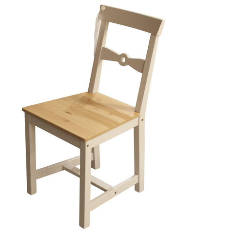 GAMLEBY Chair