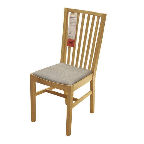 Chairs Tagged Quot Brand Ikea Quot Handy Delivery