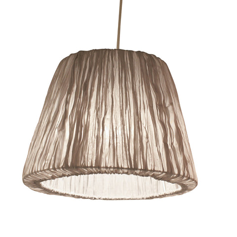 hemsta lamp shade handy delivery