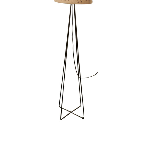ASTORP Floor Lamp Base