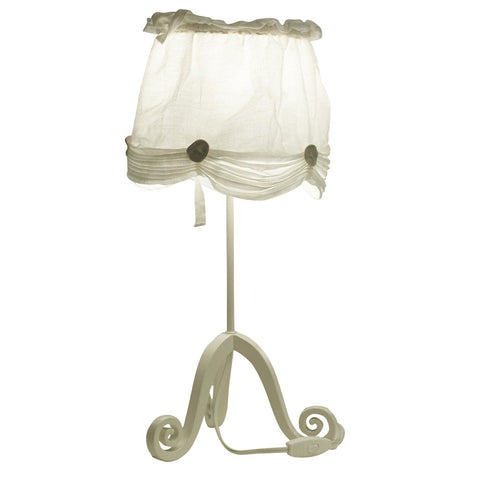 LYRIK Table Lamp