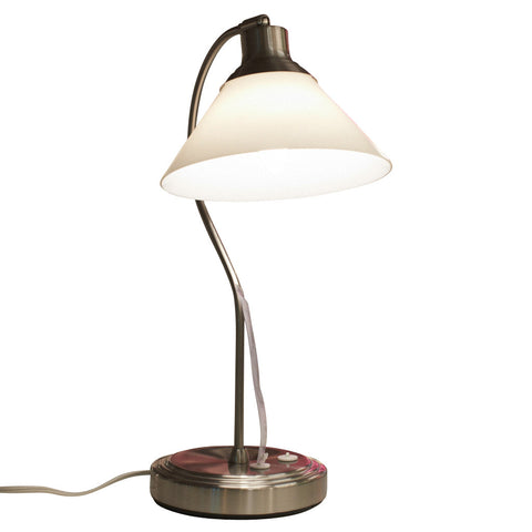 KROBY Table Lamp