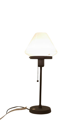 Alvangen Table Lamp Handy Delivery
