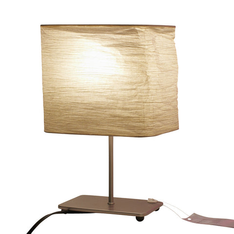 Magnarp table lamp handy delivery for Magnarp table lamp youtube