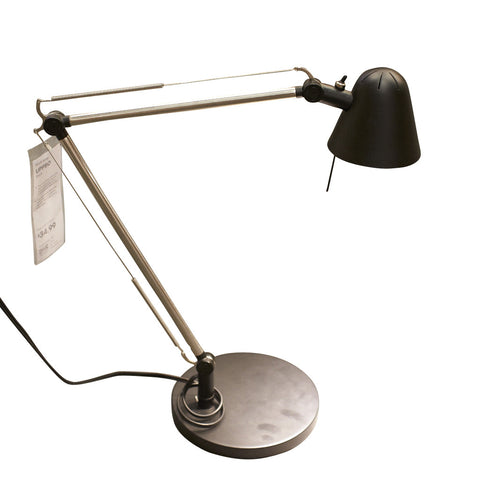 UPPBO Work Lamp