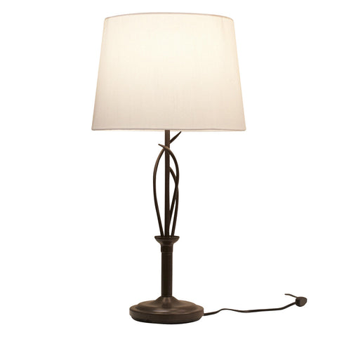 INGALUND Table Lamp