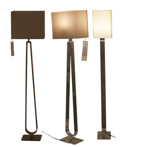 Floor lamps tagged at storeikea handy delivery klabb floor lamp mozeypictures Image collections
